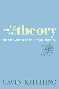 The Trouble With Theory