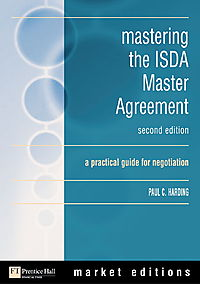 Mastering the Isda Master Agreements 1992 & 2002