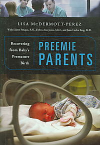 Preemie Parents