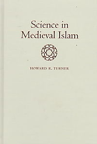 Science in Medieval Islam