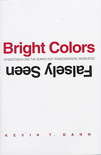 Bright Colors Falsely Seen