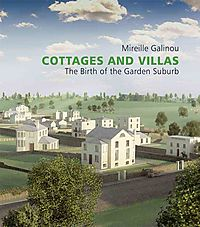 Cottages and Villas