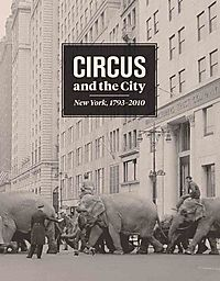 Circus and the City