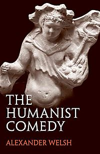 The Humanist Comedy