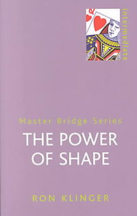 The Power of Shape