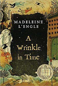 New used books cheap books online half price books a wrinkle in time fandeluxe
