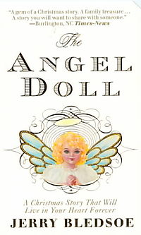 The Angel Doll