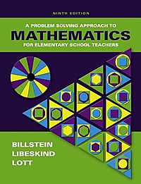 Problem Solving Approach Mathematics 9th Ed + Activities Manual + My Math Lab Student Access Kit