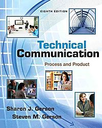 Technical Communication: Process and Product MyTechcommLab Access Code