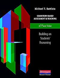 Cognition-Based Assessment & Teaching of Place Value