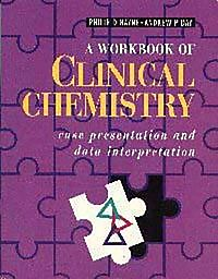 Workbook of Clinical Chemistry