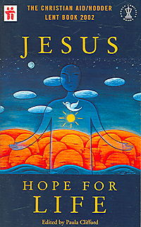 Jesus-Hope for Life