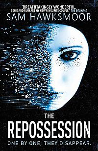 The Repossession