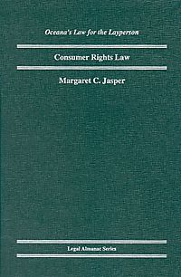 Consumer Rights Law