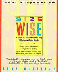 Size Wise