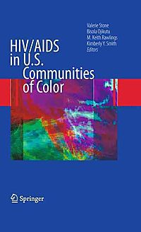 HIV/AIDS in U.S. Communities of Color