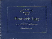 The Norton Boater's Log