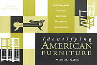 Identifying American Furniture