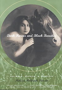 Dark Horses and Black Beauties
