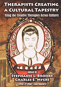 Therapists Creating a Culture Tapestry