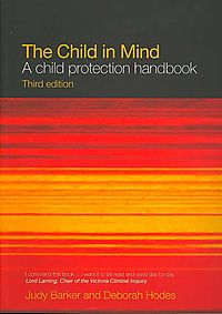 The Child in Mind