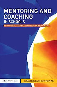 Mentoring and Coaching in Secondary Schools