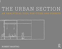The Urban Section