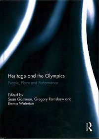 Heritage and the Olympics