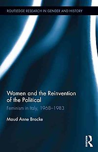 Women and the Reinvention of the Political