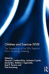 Children and Exercise XXVIII