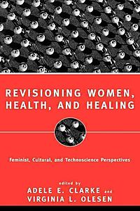Revisioning Women, Health, and Healing