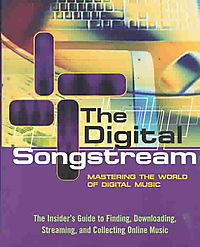 The Digital Songstream