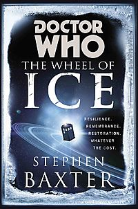 The Wheel of Ice
