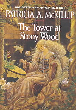 The Tower at Stony Wood