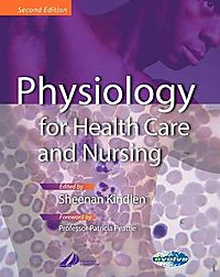 Physiology for Health Care and Nursing