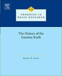 The History of the Gamma Knife