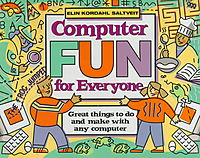 Computer Fun for Everyone