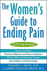 The Women's Guide to Ending Pain