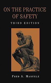 On the Practice of Safety