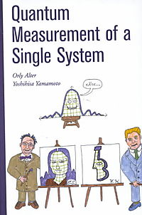Quantum Measurement of a Single System