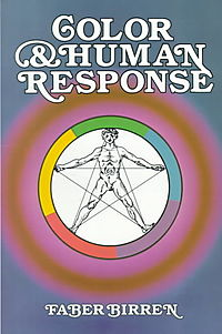 Color and Human Response