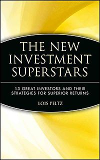 The New Investment Superstars