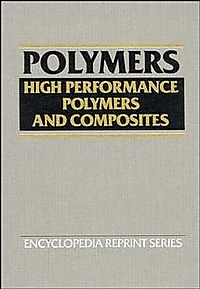 High Performance Polymers and Composites