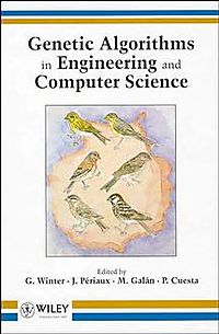 Genetic Algorithms in Engineering and Computer Science