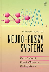 Foundations of Neuro-Fuzzy Systems