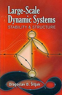 Large-Scale Dynamic Systems