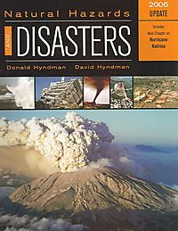 Natural Hazards and Disasters