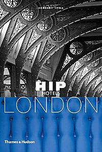Hip Hotels London