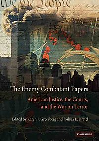 The Enemy Combatant Papers