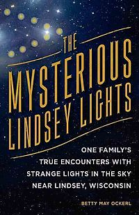 The Mysterious Lindsey Lights